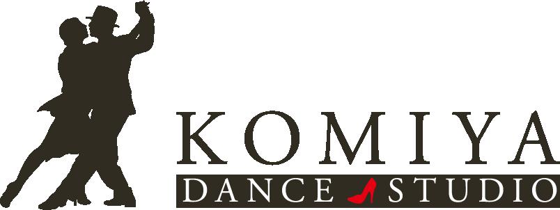 名古屋市千種区の社交ダンス教室小宮ダンススタジオ